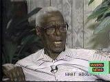 Late Prime Minister of Dominica 3