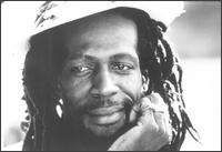 gregory_isaacs