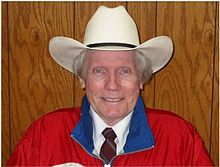 Westboro church founder Fred Phelps dies 20