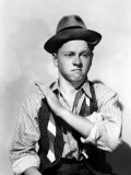 Mickey Rooney Dead -- Legendary Actor Dies at 93 18