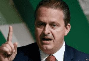 Brazil_presidential_candidate_Campos_dies_in_air_crash