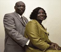 Pastor_bill_daniel_first_lady