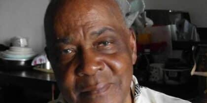 Prominent St. Lician hotelier dies