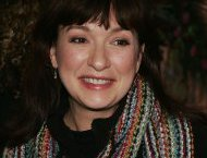 Modern Family Actress Elizabeth Peña Dead at 55
