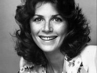 Marcia_Strassman_1975