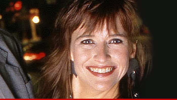 Jan Hooks Dead 'SNL' Vet Dies At 57 reports TMZ 43