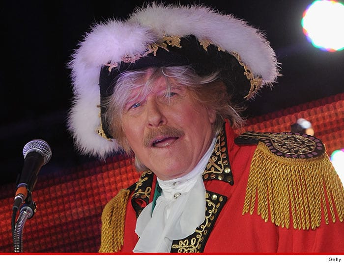Paul Revere Classic Rock Band Leader Dead at 76 33