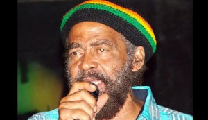 John Holt Jamaica reggae super star died