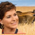 Diem Brown MTV Reality Star who died today Friday 14, was 32