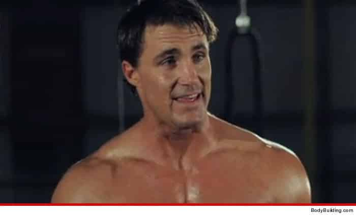 Bravo star Greg Plitt killed dead at 37 34