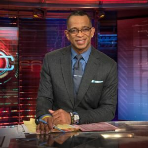 ESPN Veteran Sports Anchor Stuart Scott died today <a class='interlink' href='https://www.whodiedtoday.com/2014/10/11/comer-cottrell-the-man-who-brought-jheri-curl-to-the-masses-dies-at-82/'>died today</a>