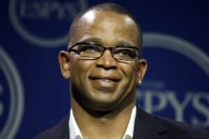 barack obama stuart scott