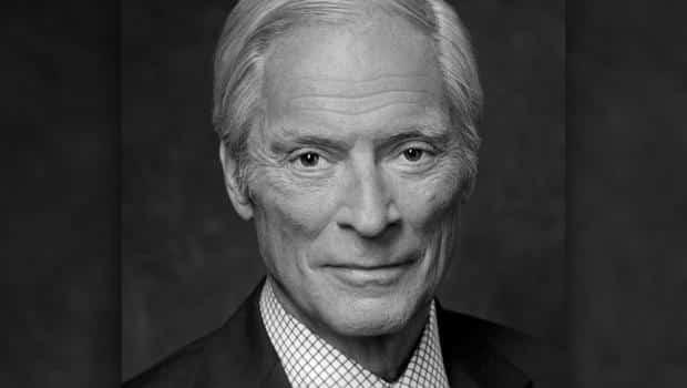 Bob Simon, CBS Correspondent, Dead At 73 70