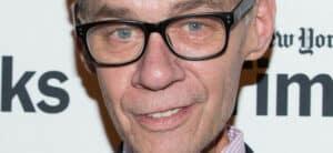 David Carr New York Times Media Columnist died