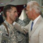 Beau Biden, Son of U.S. Vice President, Dies at 46