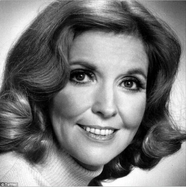 anne meara king of queens