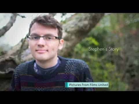 Tributes to Stephen Sutton, the fundraising teenage cancer patient who died today 21