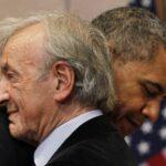 Elie Wiesel, Nobel Peace Prize laureate and renowned Holocaust survivor, dies at 87