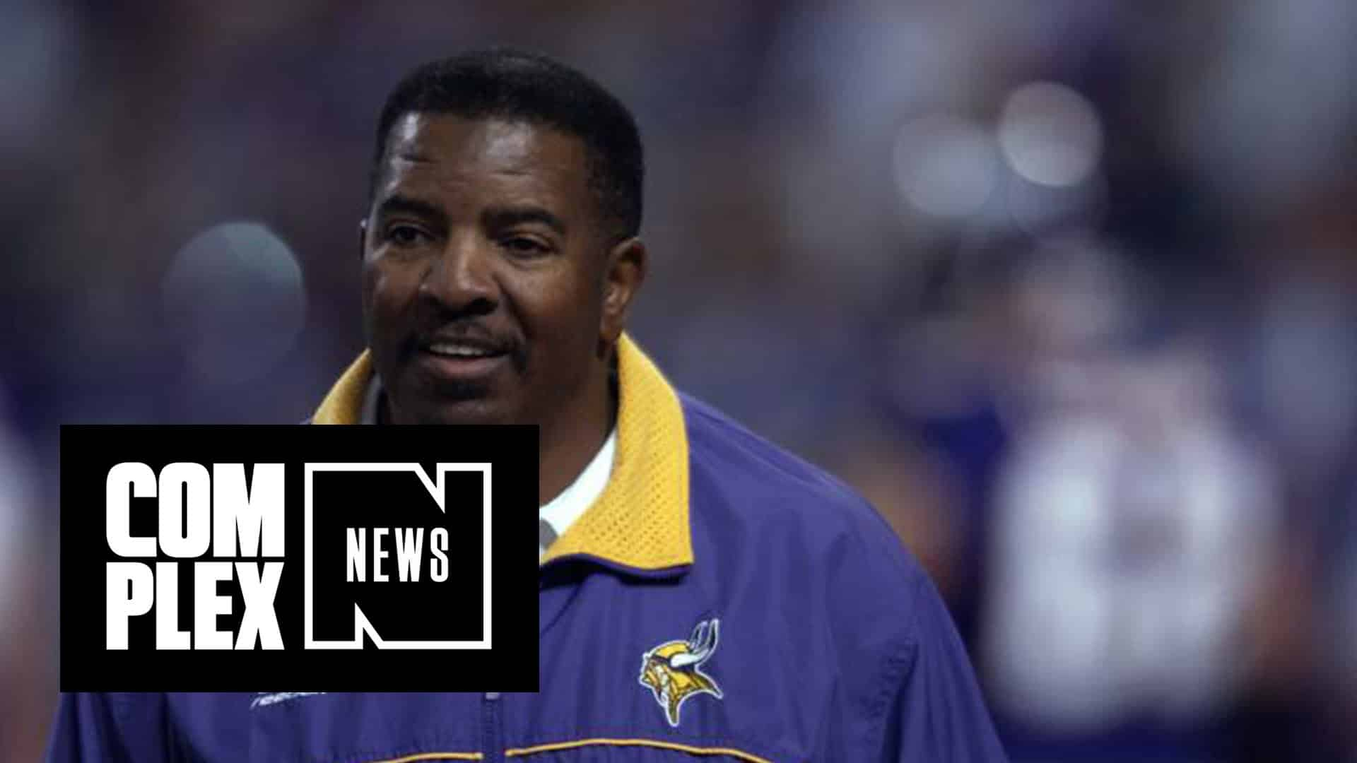 NFL Coach Denny Green Dies at 67 19