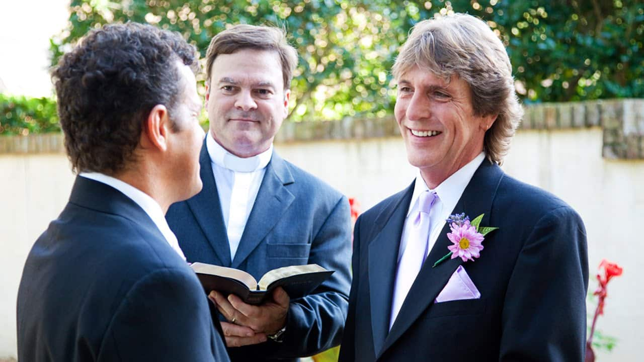 What Crazy Christians Got Wrong About Gay Marriage 26