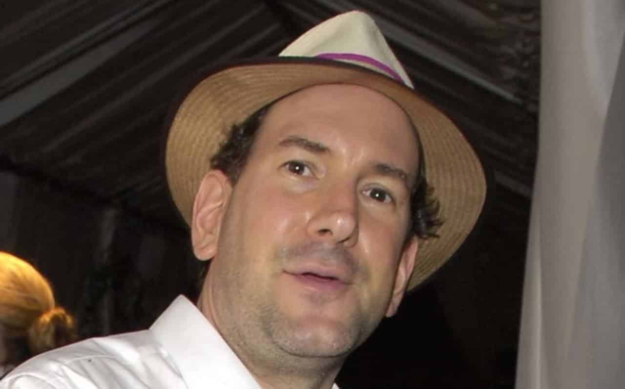 "Conservatives Boycotting Drudge Report After ""Black Lives Kill"" Headline 19"