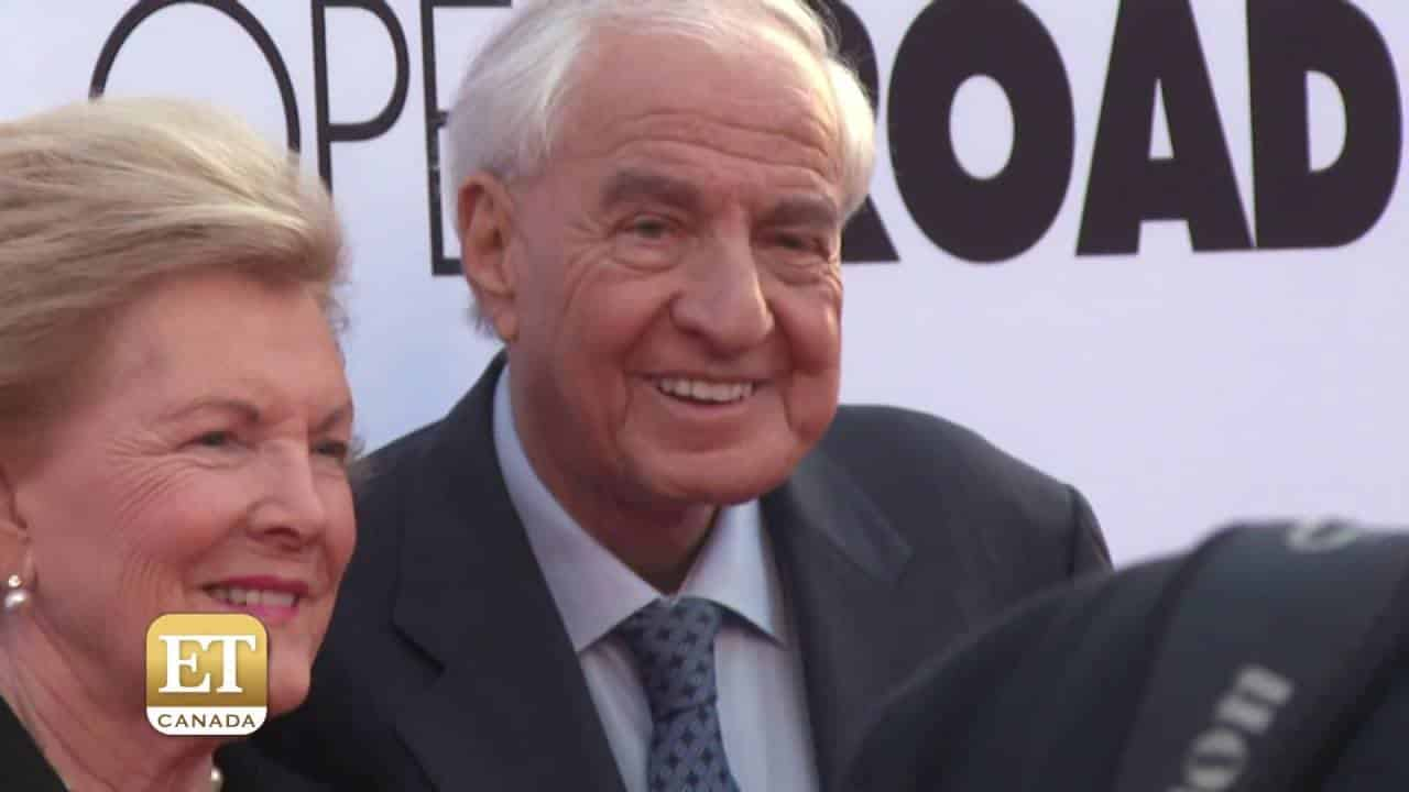 Garry Marshall Remembered 1