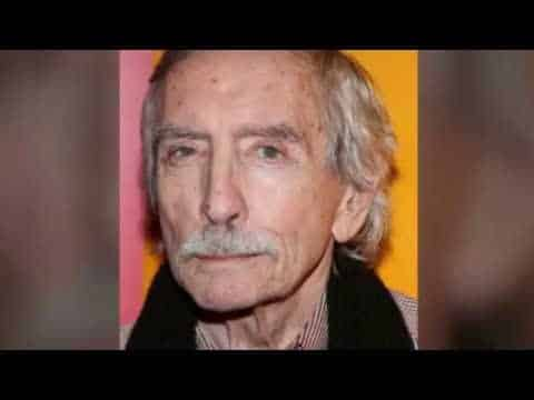 American playwright Edward Albee dead at 88 1