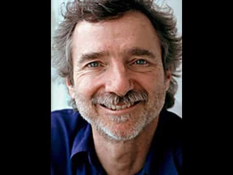 FUNERAL PHOTOS-Curtis Hanson, director of L.A. Confidential and 8 Mile, dies aged 71 18