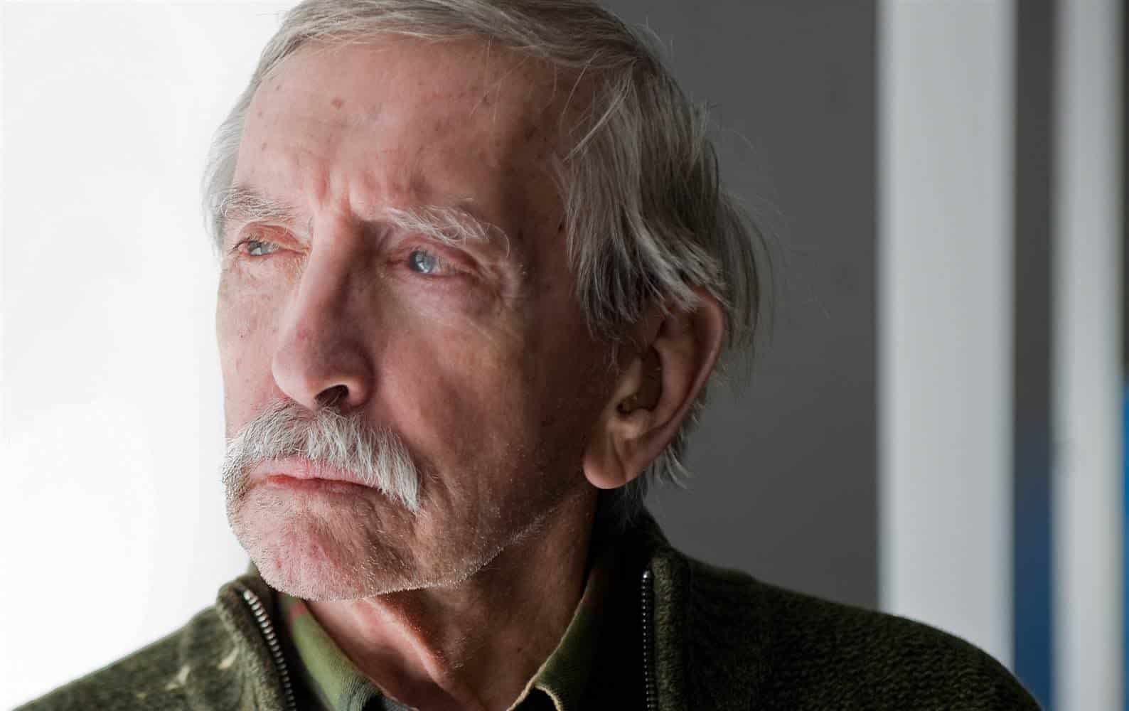 Legendary playwright Edward Albee dead at 88 15