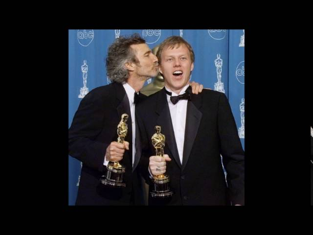 Curtis Hanson: Oscar-winning writer and director dies at 71 3