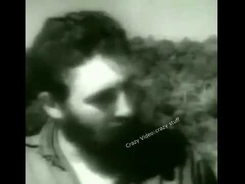 Fidel Castro dies at 90 :Cuban Revolutionary Icon 1
