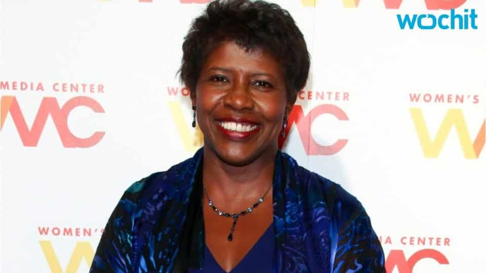 Gwen Ifill, PBS Journalist, Remembered 19