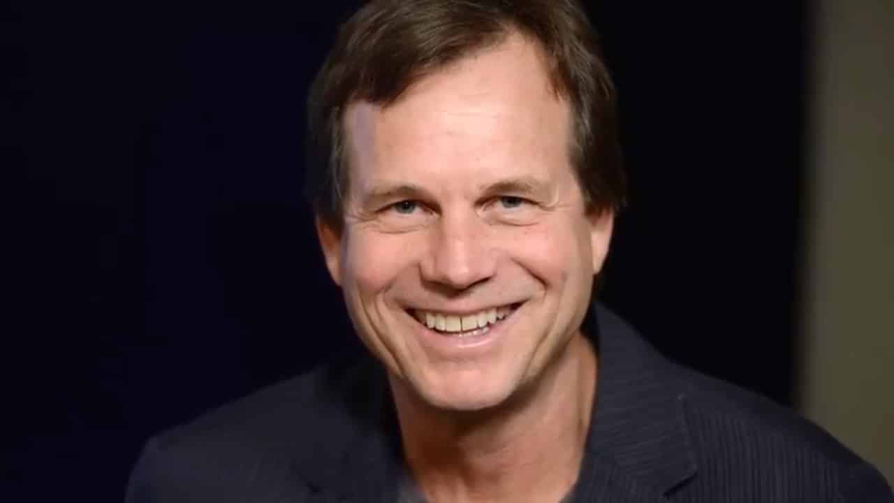 Bill paxton surgery | bill paxton dead | bill paxton dies | bill paxton died | Bill paxton titanic 5