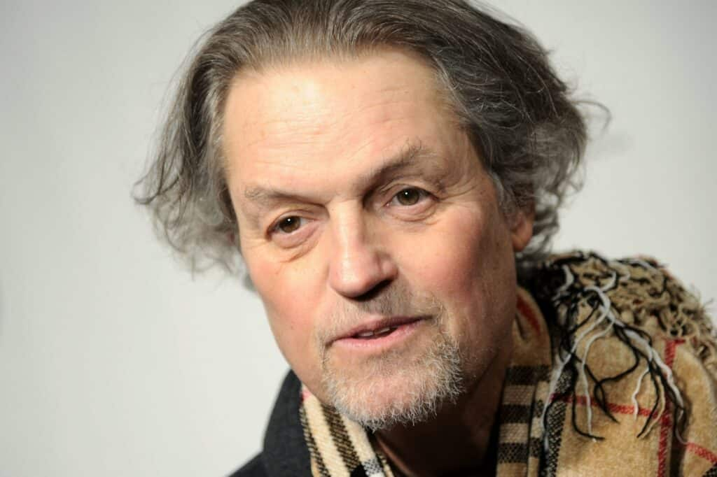 Jonathan Demme, director of The Silence of the Lambs, dies at 73