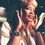 Sylvia Moy, Motown songwriter and producer, dies at 78