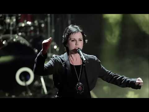 Cranberries singer Dolores O'Riordan dies suddenly aged 46 20