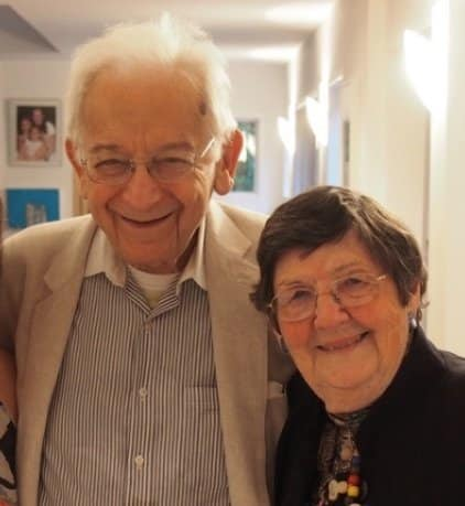 James F. Holland, Trailblazing Cancer Researcher, Dies At 72