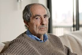 American novelist Philip Roth dies at 85 1