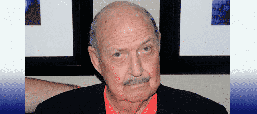 3 celebrities dead at age 76 - Gene Okerlund