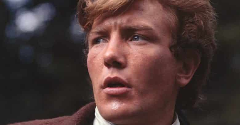 British actor Albert Finney dead at 82