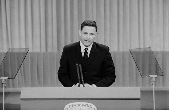 sen-birch-bayh-author-of-title-ix-law-dies-at-age-91