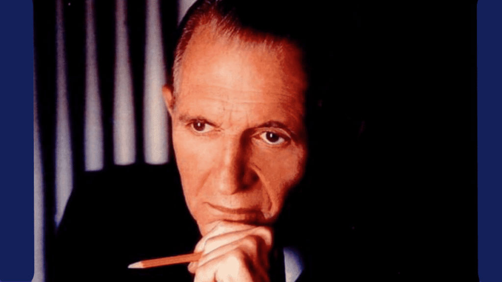 Former Prime Minister Edward Seaga dead at 86 end of an era