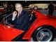 94-Year-Old Lee Iacocca car industry icon who helped create Ford Mustang died 22