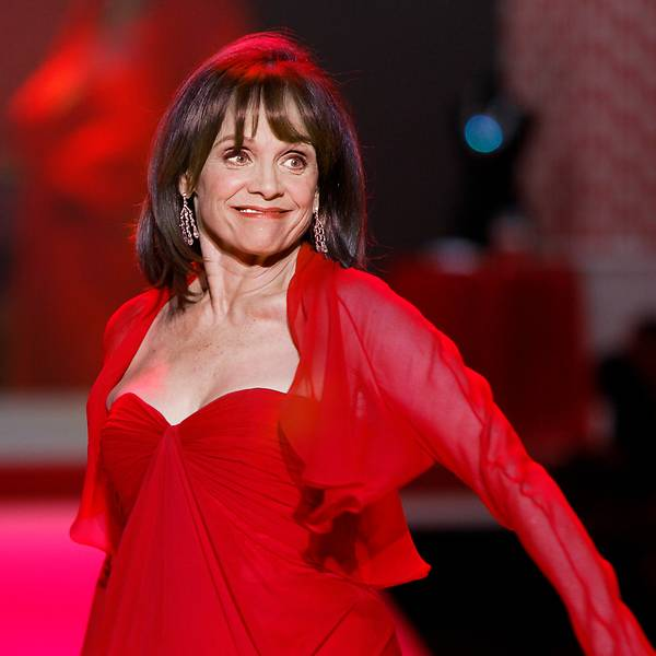 Valerie Harper dead at 80