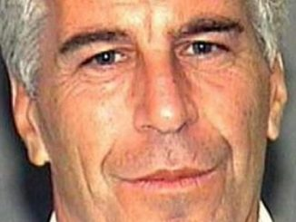 Jeffrey Epstein, accused sex trafficker, is dead by apparent suicide, found in his Manhattan jail cell 4