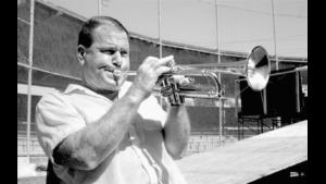 Jack Sheldon, an acclaimed jazz musician dead at 88