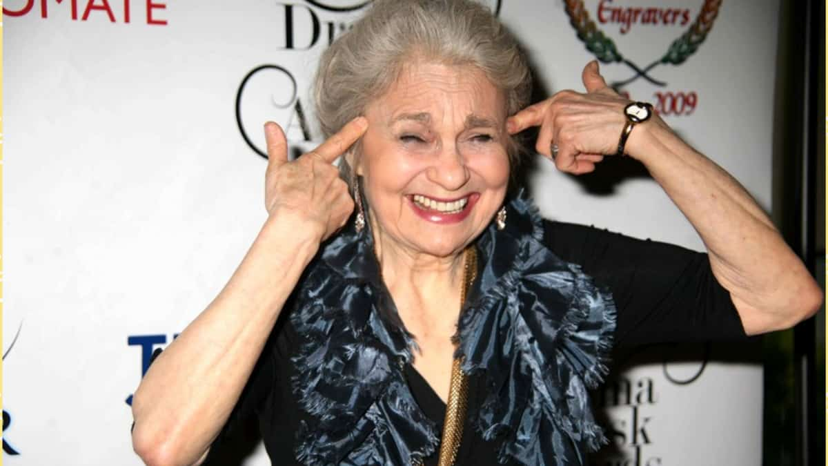 Lynn Cohen, an actor, best known for playing the plainspoken housekeeper and nanny Magda in Sex and the City, has died. She was 86. Cohen died on Friday in New York City, said her manager, Josh Pultz. Additional details were not immediately available. A native of Kansas City, Missouri, Cohen had a long and diverse career as a stage, film and television performer. Her dozens of credits ranged from Nurse Jackie and The Marvelous Mrs. Maisel to the feature films Across the Universe and The Hunger Games: Catching Fire. In HBO's Sex and City, Cohen's character was used by attorney Miranda Hobbes, played by Cynthia Nixon. Magda was featured in the TV and movie versions of the popular show, which also starred Sarah Jessica Parker, Kristin Davis, and Kim Cattrall. Life and career - Lynn Cohen Lynn Cohen born on August 10, 1933, and died February 14, 2020. She was an American actress, best known for playing Magda in the HBO series Sex and the City and the 2008 film of the same name, as well as its 2010 sequel, and Mags in Cohen was born as Lynn Harriette Kay in Kansas City, Missouri, and was Jewish. She began her career appearing on the Off-Broadway productions as of the 1970s, receiving Drama League Award and Lucille Lortel Awards nominations. Cohen's first notable film role was in the 1993 comedy Manhattan Murder Mystery. From 1993 to 2006, she played Judge Elizabeth Mizener in the NBC drama series Law & Order, appearing total in 12 episodes. She also guest-starred on NYPD Blue, Law & Order: Special Victims Unit, Law & Order: Criminal Intent, and had a recurring role on Damages. From 2000 to 2004, Cohen had a recurring role as Magda in the HBO comedy series, Sex, and the City. She reprised her role in the 2008 film of the same name, as well as its 2010 sequel. Cohen also appeared in the movies Munich (2005) playing Golda Meir, Vanya on 42nd Street, Synecdoche, New York, Eagle Eye, and The Hunger Games: Catching Fire. According to her manager Josh Pultz, Cohen died on Febru