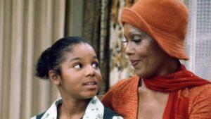 Dead at 74 is Ja'net Dubois, 'Good Times' Star