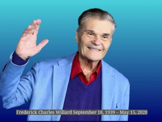 Beloved Actor Fred Willard Dies At 86 7