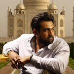Bollywood actor Chiranjeevi Sarja dead at aged 39
